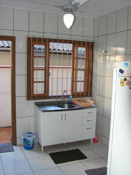 Cozinha c.jpg