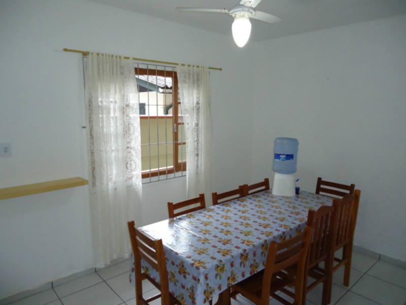 Sala de jantar.JPG