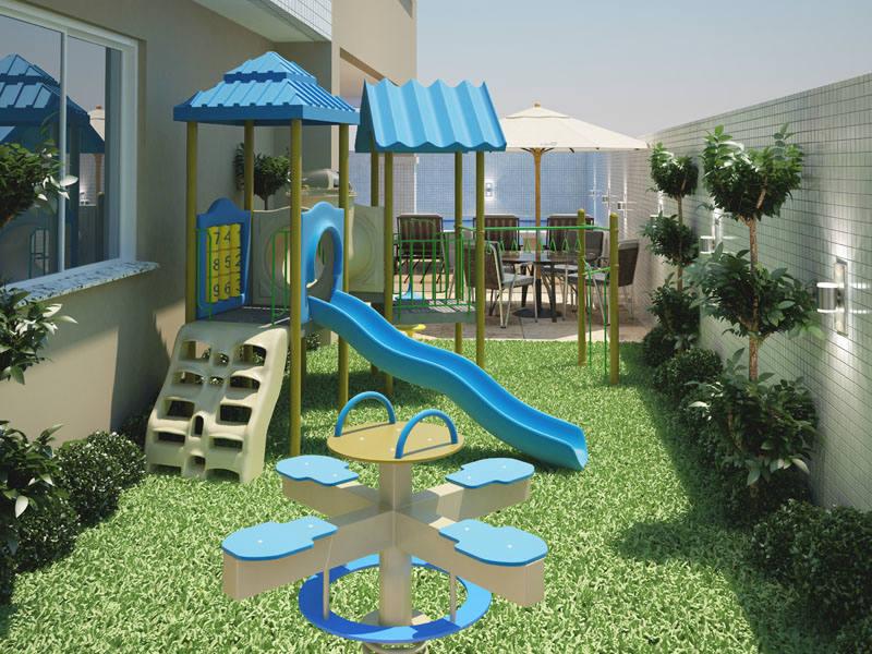 playground (1).jpg