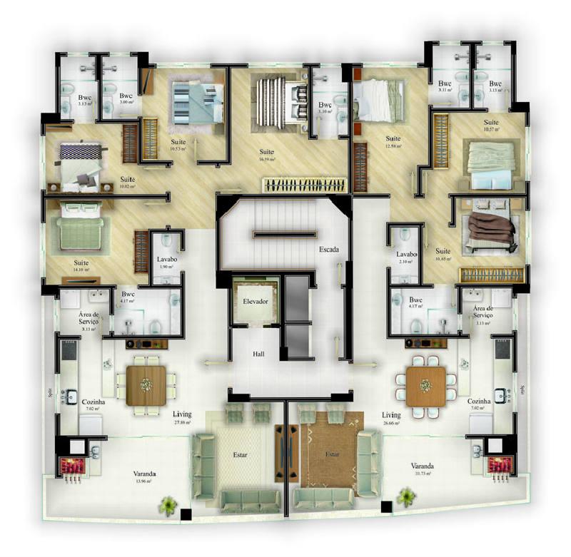planta-apartamentos.jpg