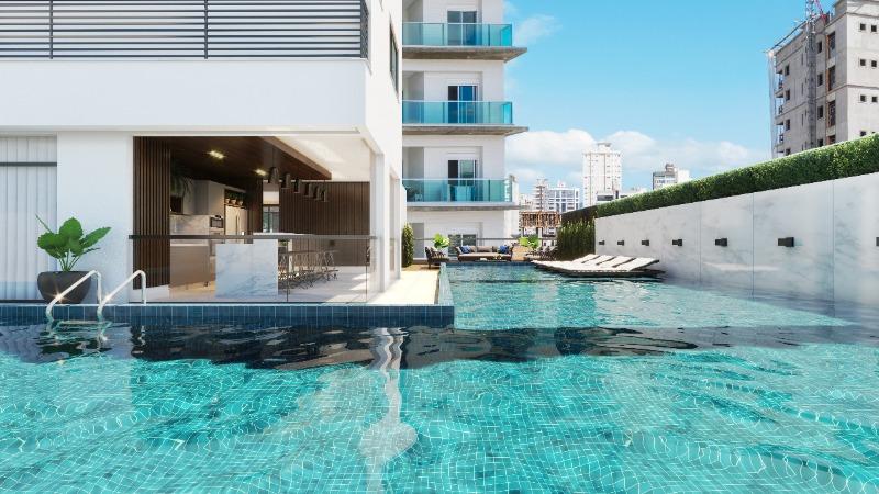 piscina-a-02-jpg.jpeg