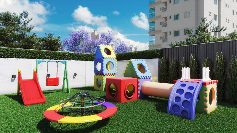 playground-a-02-jpg.jpeg